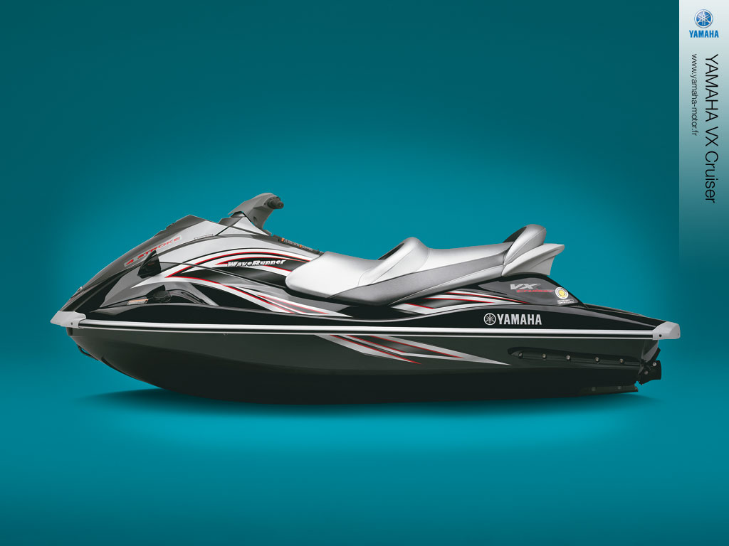 ... trackerace blog 2015 yamaha waverunner vx deluxe owners manual Yamaha  Waverunner Parts Manual ...