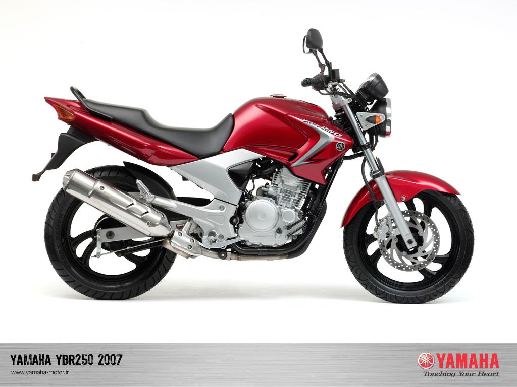 http://www2.yamaha-motor.fr/actu/IMG/jpg/2007-yamaha-ybr250-1024.jpg
