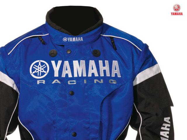 blouson moto yamaha trouvez le meilleur prix sur voir avant d 39 acheter. Black Bedroom Furniture Sets. Home Design Ideas