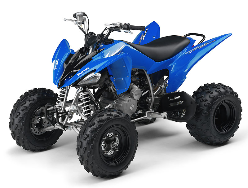 yamaha quad all motorcycles in the world. Black Bedroom Furniture Sets. Home Design Ideas