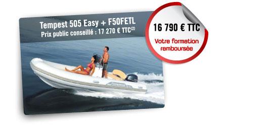 hors bord jusqu 39 au 31 ao t 2012 yamaha vous rembourse votre formation au permis c tier ou. Black Bedroom Furniture Sets. Home Design Ideas