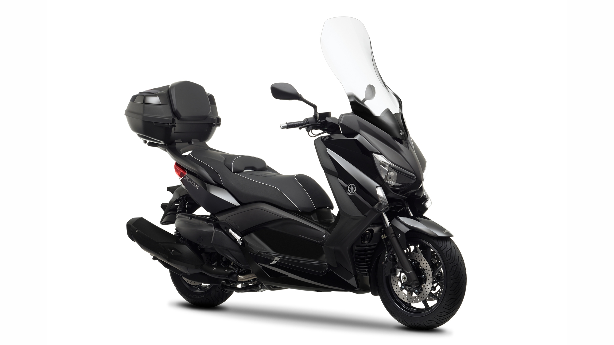yamaha x max 400 scooter. Black Bedroom Furniture Sets. Home Design Ideas