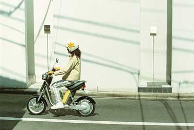scooter electrique emax evt auto moto discussions forum. Black Bedroom Furniture Sets. Home Design Ideas