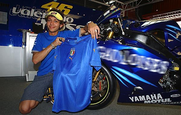 rossi_maillot