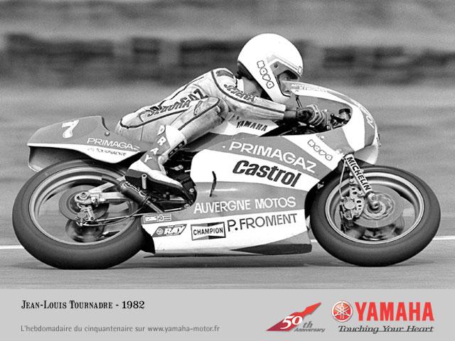 Stockton Yamaha