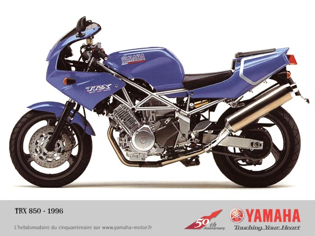http://www2.yamaha-motor.fr/actu/IMG/jpg/ym50_doc-33-trx850.jpg