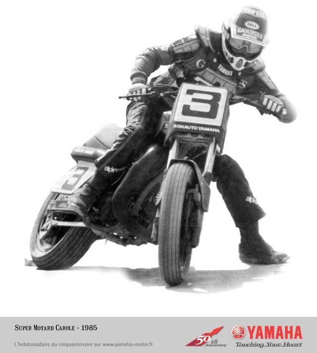 Supermot Yamaha 490 Ym50_doc_k-22_sp_carole_85