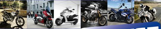 motos plus de 125 cm prime la reprise pour l 39 achat d 39 un deux roues yamaha neuf yamaha actu. Black Bedroom Furniture Sets. Home Design Ideas