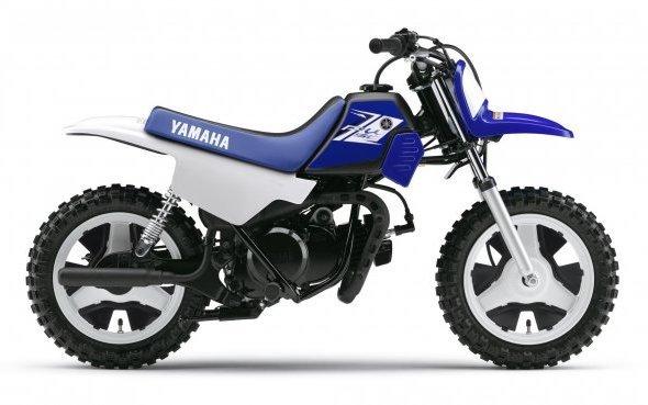 Mobilier Chambre Bebe Fille :  et modifications mineures des modèles Yamaha 2013  Yamaha actu