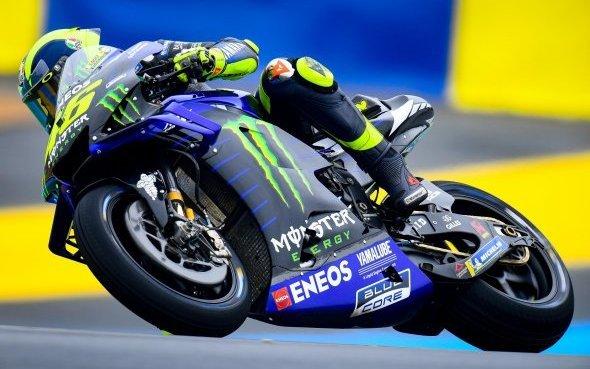 motogp  u2013 17 19   essais