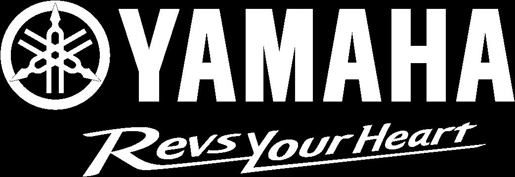 logotheque yamaha motor www2 yamaha motor fr